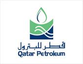 Quatar Petrolium