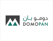 Domopan