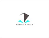 Marine Master