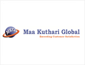 Maa kuthari global